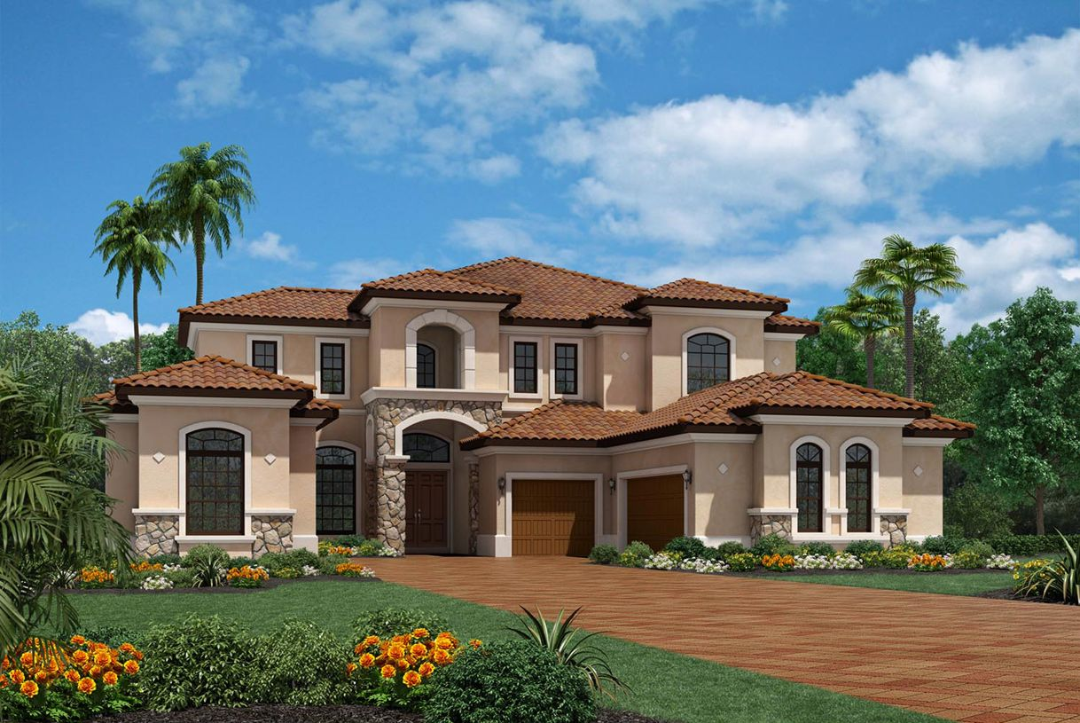 windermere new homes new homes for sale in windermere fl