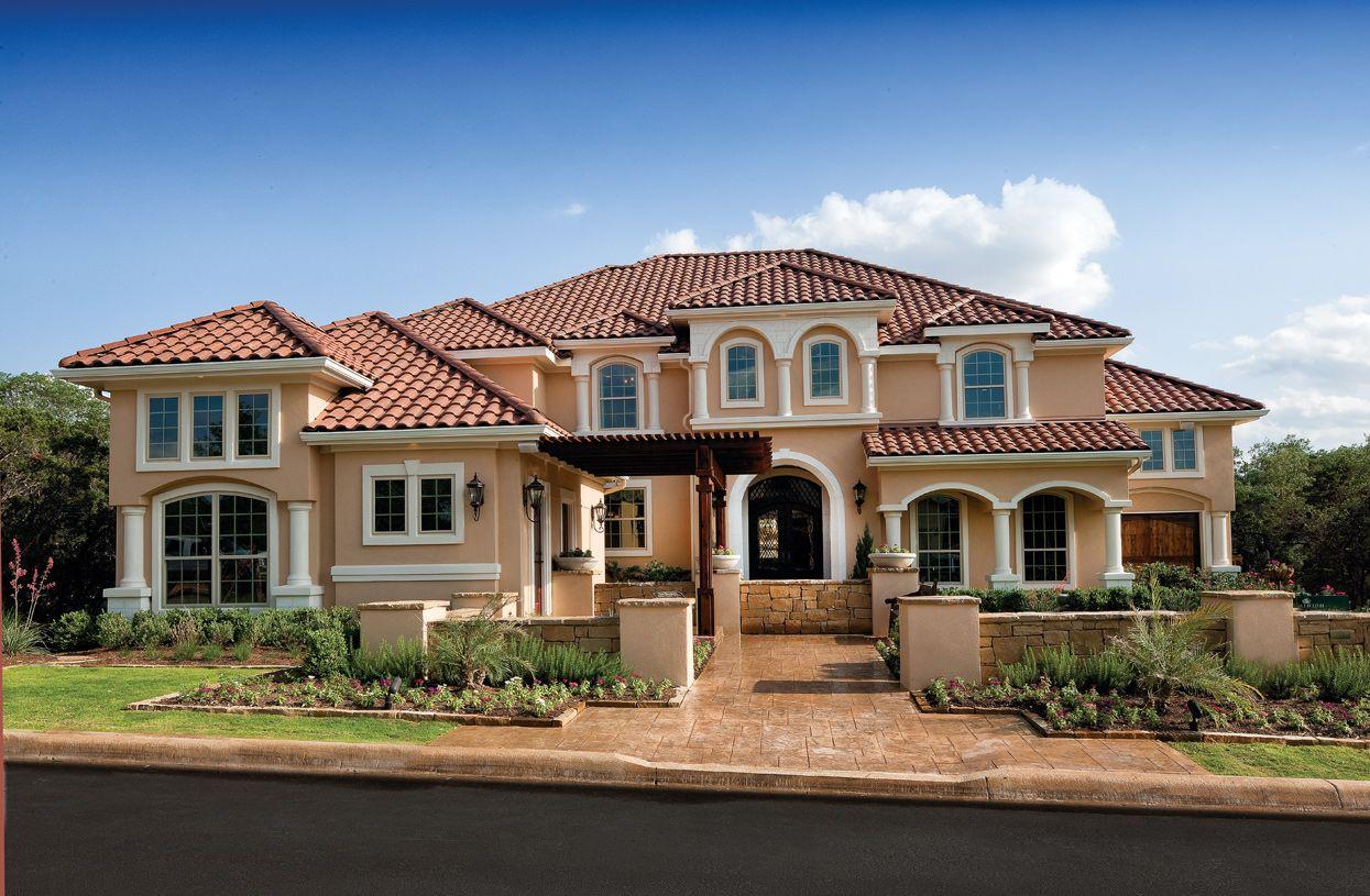 6310 Seville Circle, Stone Oak, TX Homes & Land - Real Estate