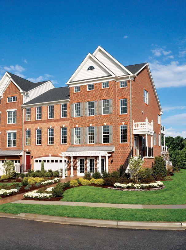 4101 Chariot Way, Upper Marlboro, MD Homes & Land - Real Estate