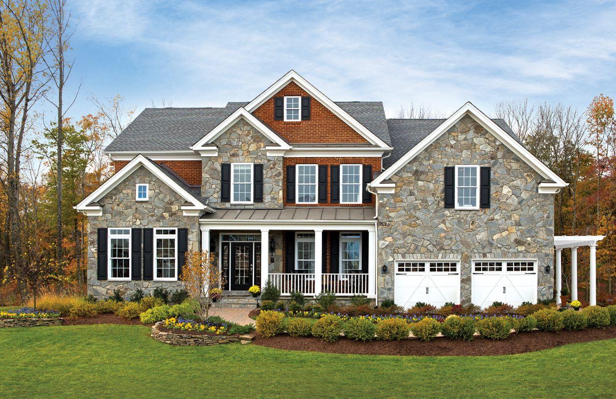 active adult homes va