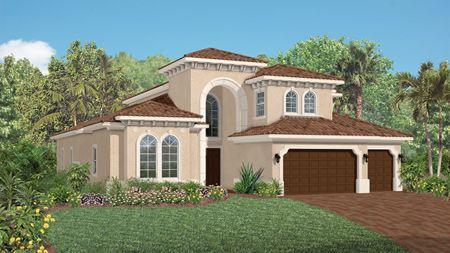 8689 Wellington View Drive, West Palm Beach, FL Homes & Land - Real Estate