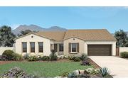 Santiago - Toll Brothers at Litchfield Park - The Cottonwood Collection: Litchfield Park, AZ - Toll Brothers