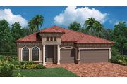 Athena - Bonita Lakes - Executive Collection: Bonita Springs, FL - Toll Brothers
