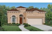Palladio - Bridgewater Crossing: Richardson, TX - Toll Brothers