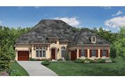 Arborglen - Flower Mound Oaks: Flower Mound, TX - Toll Brothers