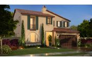 Toll Brothers at Amalfi Hills - Cortese Collection by Toll Brothers