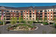 Hamilton Elite - Huntingdon Place: Huntingdon Valley, PA - Toll Brothers