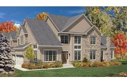 Enclave at Long Valley by Toll Brothers
