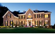 Edgebrook - Ardsley Chase: Scarsdale, NY - Toll Brothers