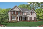 Duke - Horsham Valley Estates: Horsham, PA - Toll Brothers
