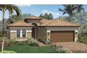 Serino - Bonita Lakes - Executive Collection: Bonita Springs, FL - Toll Brothers