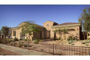 San Mateo - Montevista - Cottonwood Collection: Cave Creek, AZ - Toll Brothers