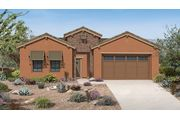 Portano - Montevista - Palo Verde Collection: Cave Creek, AZ - Toll Brothers