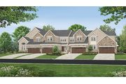 Applebrook Meadows by Toll Brothers