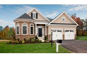 Meadow Glen at Skippack by Toll Brothers