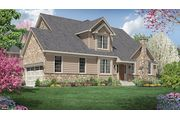 Granview - Applebrook Meadows: Malvern, PA - Toll Brothers