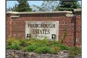 Foxborough Estates/Meadows/Top Notch Homes<