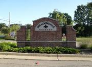 Meadowdale Estates/Torresin Builders<