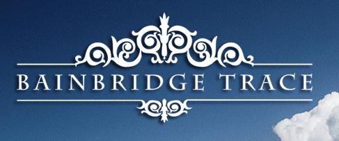 Bainbridge Trace by Tower Development, Inc. in Birmingham Alabama