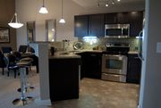 homes in Ivy Ridge by Towne Development Group