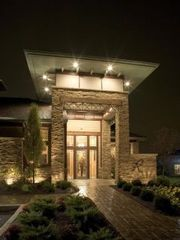 homes in Riverpointe by Towne Development Group