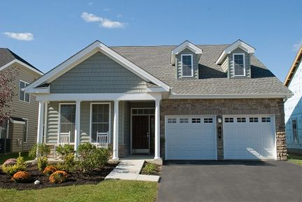Traditions of america at lititz in lititz pa new homes for Traditions of america floor plans