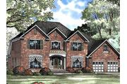 Westwood - Woodsfield Estates: Guilderland, NY - Traditional Builders