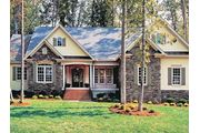 Satchwell - Woodsfield Estates: Guilderland, NY - Traditional Builders