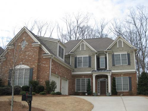 2269 Sewell Mill Road, East Cobb, GA Homes & Land - Real Estate