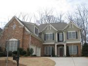 Tradition at Roswell by Traton Homes