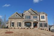 McClure Farms by Traton Homes