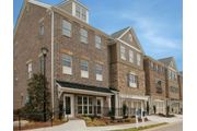 Lafayette Square by Traton Homes