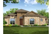 Belterra 80's by Treaty Oak Homes