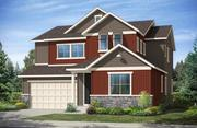 Debut Collection at Terrain by TRI Pointe Homes