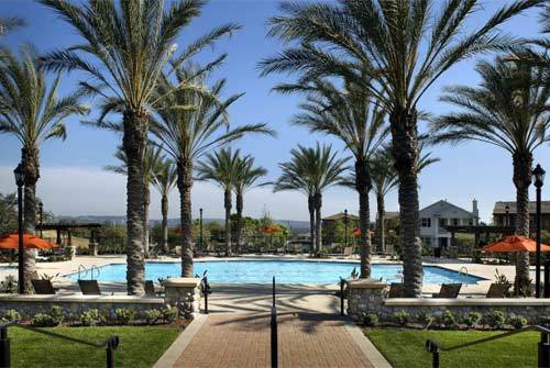 Tamarind Lane at Rosedale by TRI Pointe Homes in Riverside-San Bernardino California