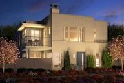 homes in Altana at Civita by TRI Pointe Homes