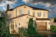 homes in Arcadia at Stonegate by TRI Pointe Homes