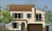 homes in Fairwind by TRI Pointe Homes