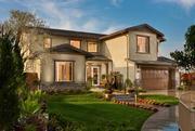 homes in Topazridge at Riverwalk Vista by TRI Pointe Homes
