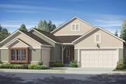 homes in Premier Collection at Leyden Rock by TRI Pointe Homes