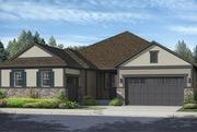 homes in Premier Collection - The Lakes at Centerra by TRI Pointe Homes