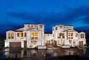 homes in Alegre at Paseo del Sol by TRI Pointe Homes
