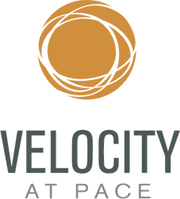 homes in Velocity at Pace by Trumark Homes