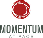 homes in Momentum at Pace by Trumark Homes