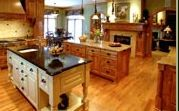 homes in Trustway Homes by Trustway Homes