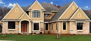 Trustway Homes