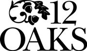 homes in 12 Oaks by Twelve Oaks Properties, LLC