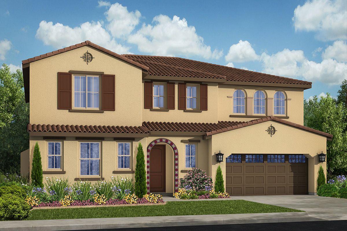 4393 Philadelphia Street, Chino, CA Homes & Land - Real Estate