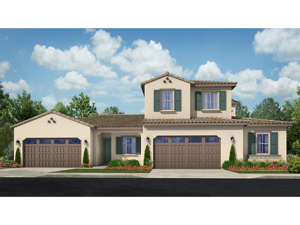 655 Diana Avenue, Morgan Hill, CA Homes & Land - Real Estate