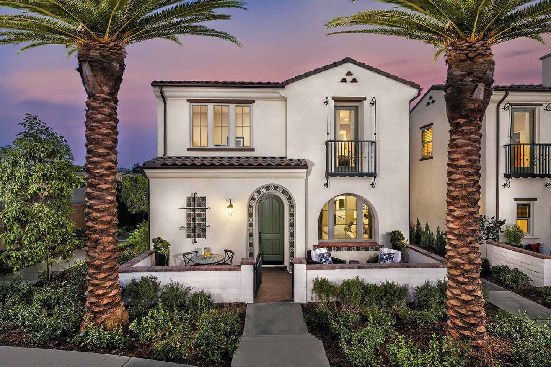406 Sevilla Drive, Brea, CA Homes & Land - Real Estate